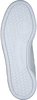 Weiße REEBOK Sneaker CLUB C 85 WMN  - small