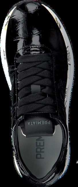 Schwarze PREMIATA Sneaker low CONNY  - large
