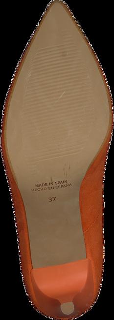 Orangene GIULIA Pumps G.8.GIULIA  - large