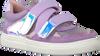 Lilane JOCHIE & FREAKS Sneaker low 20312  - small