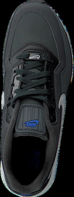 Schwarze NIKE Sneaker low AIR MAX LTD 3  - large