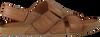 Braune MJUS Sandalen 463002 - small