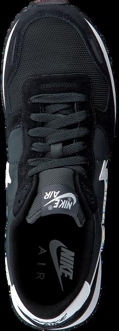 Schwarze NIKE Sneaker AIR VRTX MEN  - large