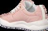 Rosane MEXX Sneaker CIBELLE  - small