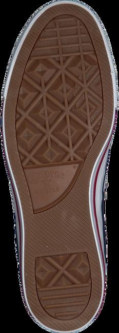 Blaue CONVERSE Sneaker STARPLAYER - large