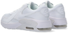 Weiße NIKE Sneaker low AIR MAX EXCEE (GS)  - small