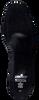 Schwarze PEDAG Einlegesohlen 3.15401.00 - small