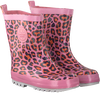 Rosane SHOESME Gummistiefel RAINBOOT  - small