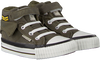 Grüne BRITISH KNIGHTS Sneaker ROCO - small