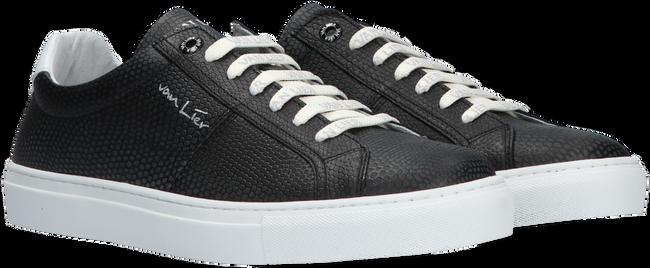 Blaue VAN LIER Sneaker low NOVARA  - large