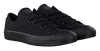 Schwarze CONVERSE Sneaker AS OX DAMES - small