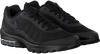 Schwarze NIKE Sneaker AIR MAX INVIGOR MEN  - small