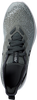 Graue NIKE Sneaker AIR MAX SEQUENT 4  - small