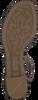 Beige GABOR Sandalen 723 - small