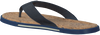 Blaue UGG Zehentrenner BRAVEN - small