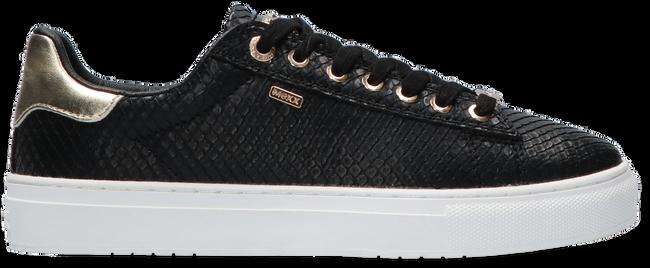 Schwarze MEXX Sneaker low CRISTA 01W  - large