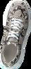 Graue KENNEL & SCHMENGER Sneaker 26500  - small