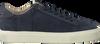 Blaue HUB Sneaker low TOURNAMENT-M  - small