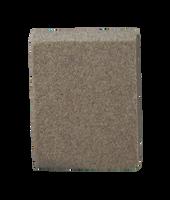 COLLONIL Reinigungsspray 1.90001.00 - medium