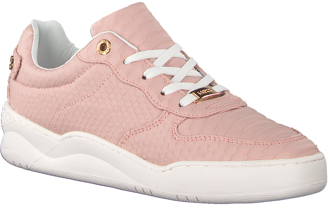 Rosane MEXX Sneaker CIBELLE  - large