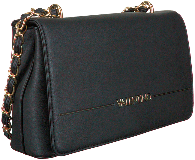 Schwarze VALENTINO HANDBAGS Handtasche JINGLE  - large
