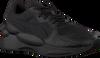 Schwarze PUMA Sneaker RS 9.8 CORE JR  - small