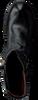 Schwarze A.S.98 Stiefeletten A24207  - small