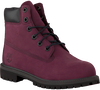 Lilane TIMBERLAND Ankle Boots 6IN PRM WP BOOT KIDS - small