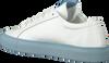 Blaue COPENHAGEN FOOTWEAR Sneaker CPH30  - small