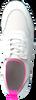 Weiße TANGO Sneaker OONA 21 - small
