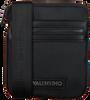 Schwarze VALENTINO HANDBAGS Laptoptasche ANAKIN  - small
