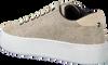 Beige HUB Sneaker HOOK -W XL  - small