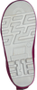 Rosane SHOESME Gummistiefel RB7A092 - small