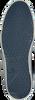 Blaue CRUYFF CLASSICS Sneaker SANTI  - small