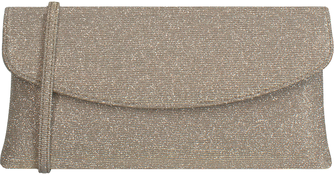 Beige PETER KAISER Clutch MABEL  - large