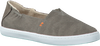 Graue HUB Slipper FUJI - small