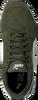 Grüne PUMA Sneaker ST RUNNER V2 SD JR - small