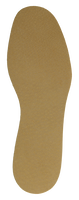 SOLOS ZOOLTJES 3.11700.00 - medium