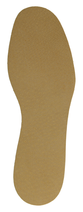 Farbe N/A SOLOS Einlegesohlen 3.11700.00  - larger