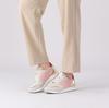 Beige MEXX Sneaker low EFLIN  - small