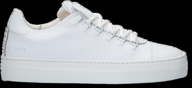 Weiße NUBIKK Sneaker low JAGGER CLASSIC  - large
