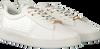 Weiße CRUYFF CLASSICS Sneaker SYLVA XTREME  - small