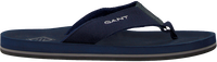Blaue GANT Pantolette BREEZE 18698413 - medium