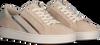 Beige MICHAEL KORS Sneaker low SLADE LICE UP  - small