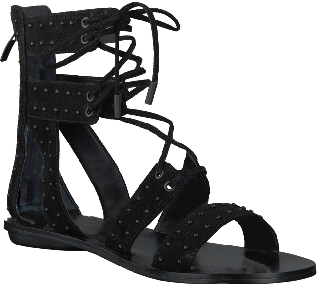 KENDALL & KYLIE SANDALEN FABIA - large