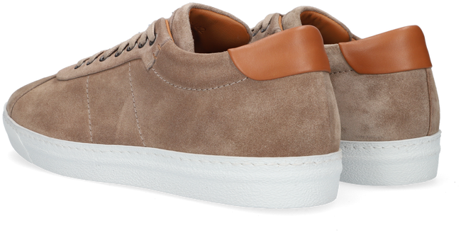 Beige GREVE Sneaker low 6275  - large