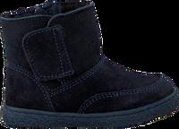 Blaue TON & TON Ankle Boots MK0915A9I  - medium