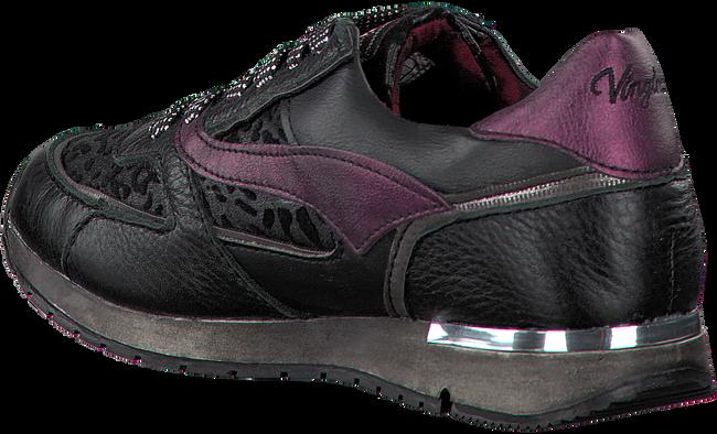 Schwarze VINGINO Sneaker TAMAR - large