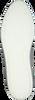 Weiße ROBERTO D'ANGELO Sneaker LEEDS - small