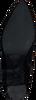 Schwarze OMODA Stiefeletten 122 - small
